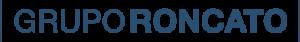 logo_roncato